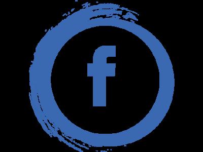 facebook_wall